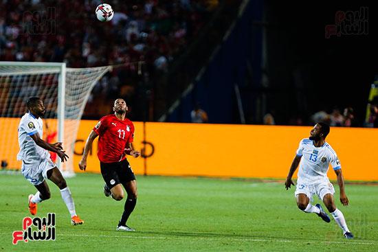 مصر والكونغو (21)