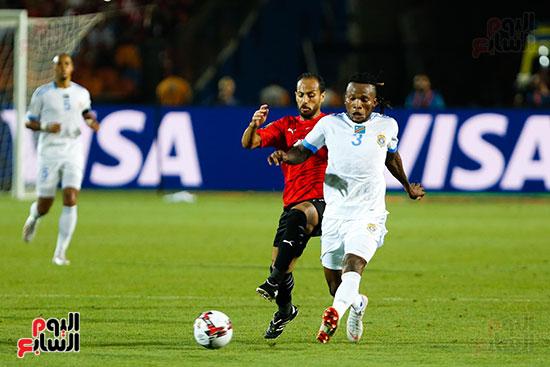 مصر والكونغو (24)
