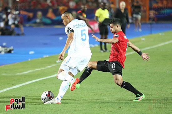 مصر والكونغو (14)