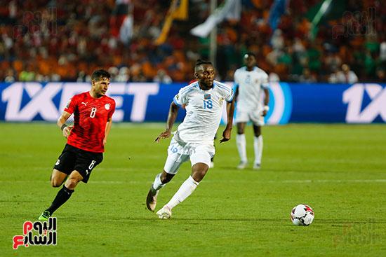 مصر والكونغو (23)
