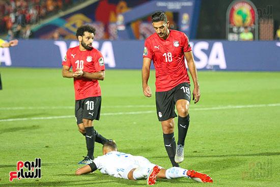 مصر والكونغو (7)