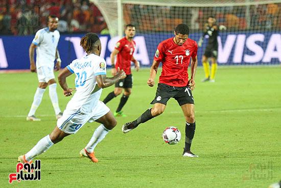 مصر والكونغو (3)