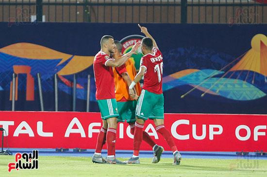 المغرب و كوت ديفوار (38)