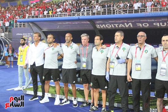 المغرب و كوت ديفوار (42)