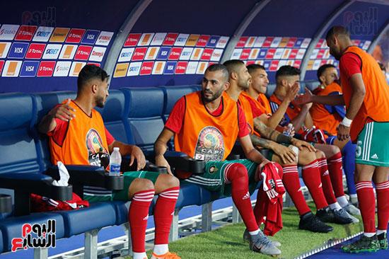 المغرب و كوت ديفوار (47)