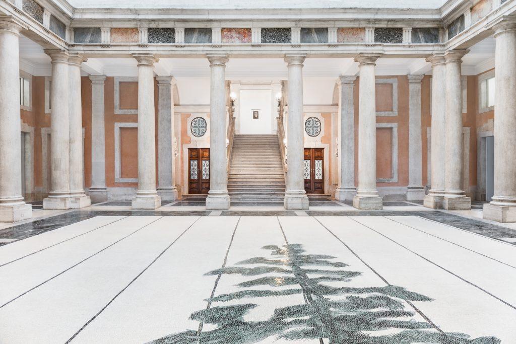 قصر غراسي