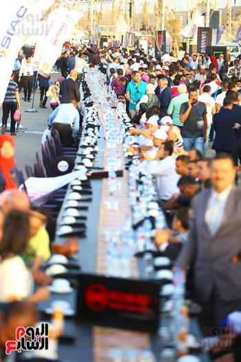66872-مائدة-إفطار-العاصمة-الإدارية-الجديدة-(16)