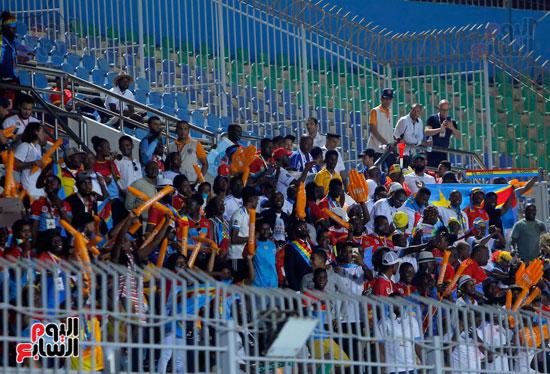 الكونغو وزيمبابوى (4)