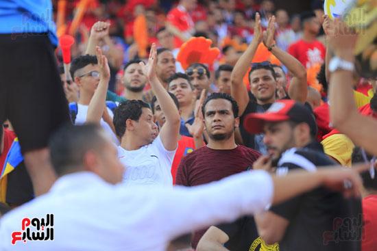 جماهير مصر تصوير عمرو مصطفي (13)