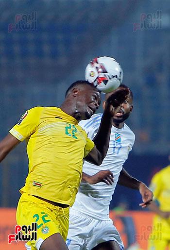 الكونغو وزيمبابوى (12)