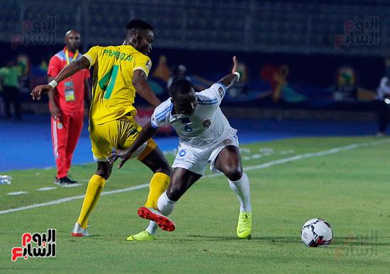 الكونغو وزيمبابوى (32)