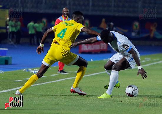 الكونغو وزيمبابوى (31)