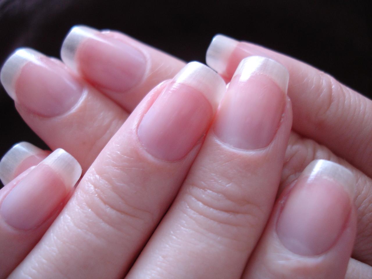 181936-nails-13