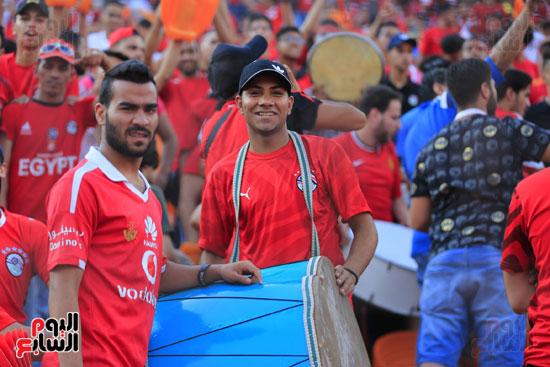 جماهير مصر تصوير عمرو مصطفي (12)