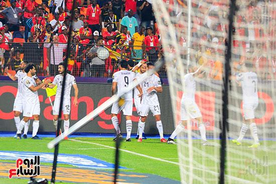 مباراة مصر وأوغندا (47)