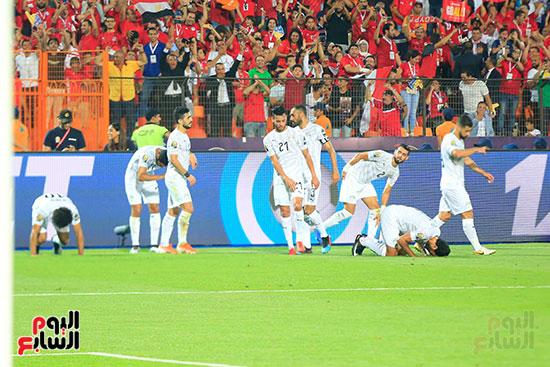 مباراة مصر وأوغندا (56)