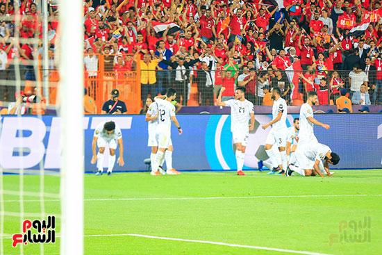 مباراة مصر وأوغندا (51)