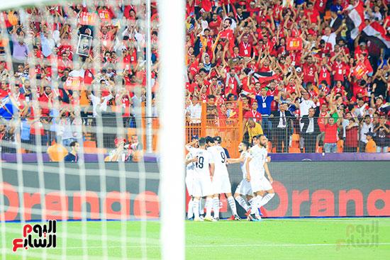 مباراة مصر وأوغندا (57)