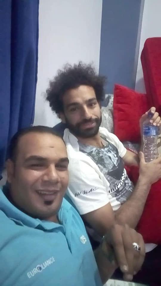 محمد صلاح (2)