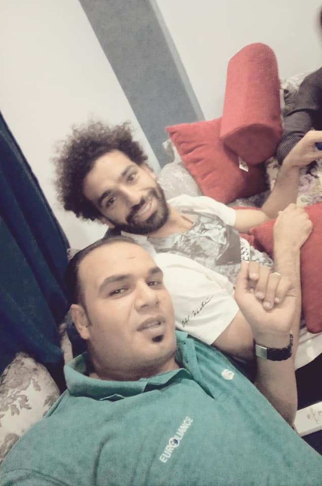 محمد صلاح (1)