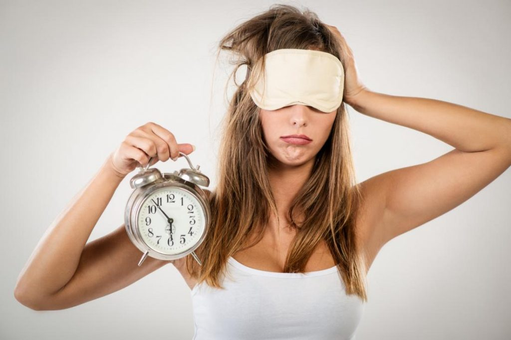 lack-of-sleep-1024x683