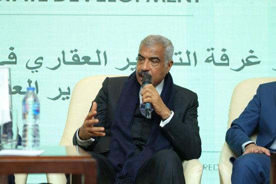 هشام-طلعت-مصطفى-الرئيس-التنفيذى-والعضو-المنتدب-لمجموعة-طلعت-مصطفى-القابضة-(1)