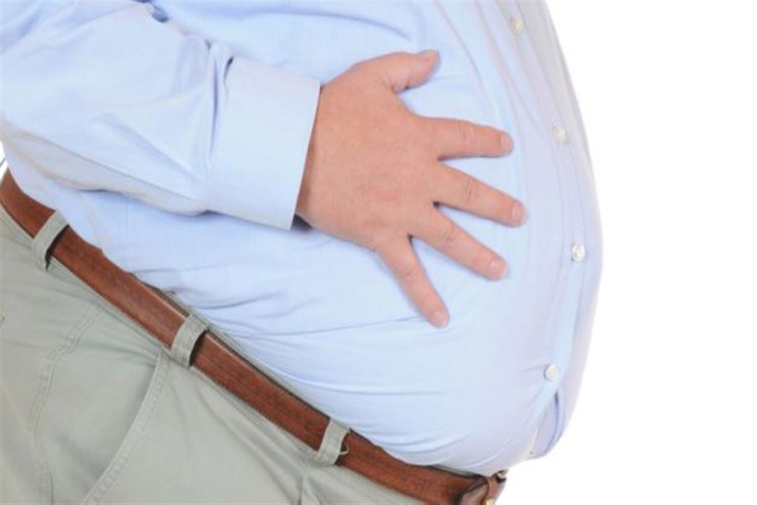 السمنة قد تزيد من نسب ارتفاع امراض القلب