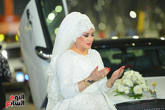 فوتو سيشن لعروسة  (8)