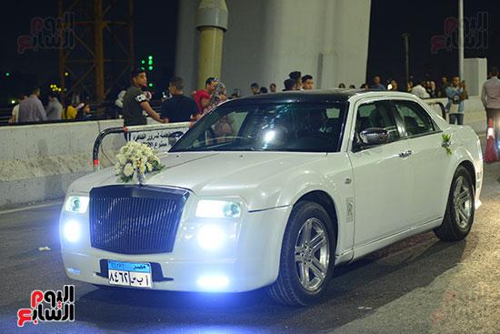 فوتو سيشن لعروسة  (5)