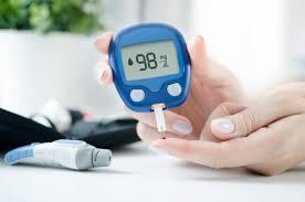مرض السكر يززيد من نسب الاصابة بامراض القلب