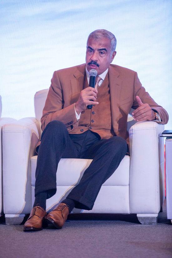 هشام-طلعت-مصطفى-الرئيس-التنفيذى-والعضو-المنتدب-لمجموعة-طلعت-مصطفى-القابضة-(2)