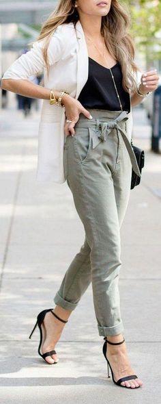 ملابس فورمال (6)