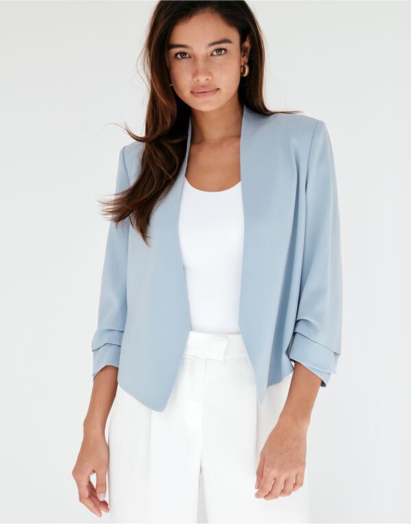 ملابس فورمال (3)