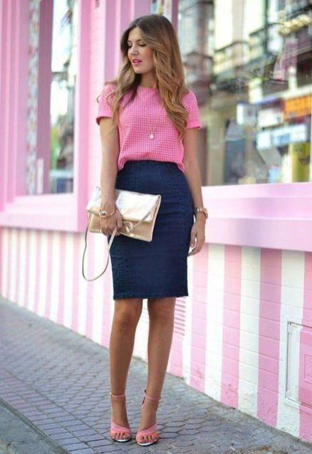 ملابس فورمال (5)
