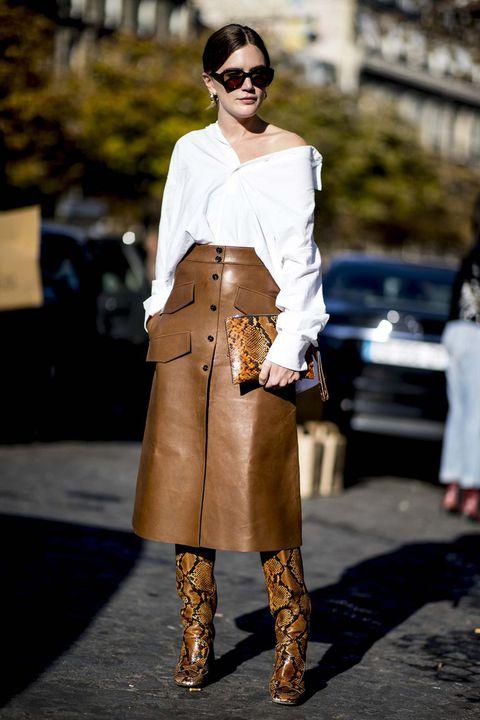ملابس فورمال (1)