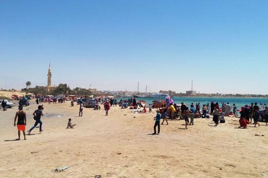شواطئ جنوب سيناء (2)