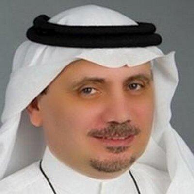 محمد حسن مفتى