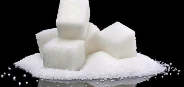كيفية_عمل_تحليل_السكر