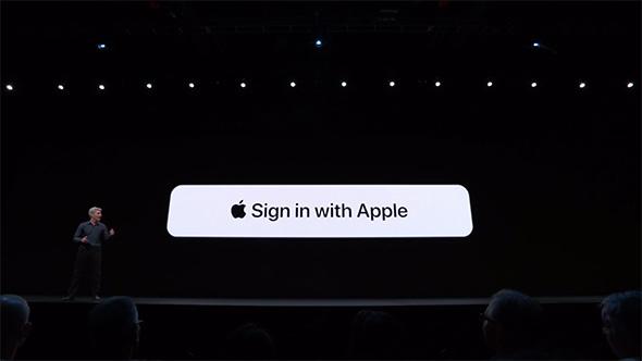 WWDC19_iOS_25