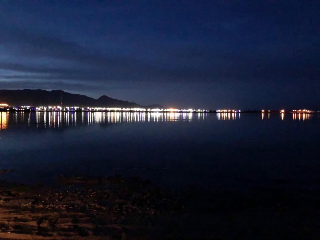 شاطئ دهب المصرية يحتل المركز الأول كأفضل شواطئ الشرق الأوسط (11)