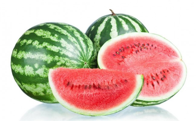 فوائد البطيخ 3