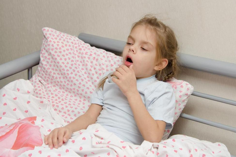 Scientists-develop-potential-treatment-for-whooping-cough