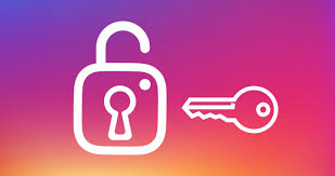 Tips to protect your Isntagram account