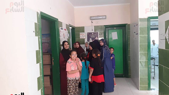 انطلاق-مبادرة-الرئيس-لدعم-صحة-المرأة-بأسيوط--(3)