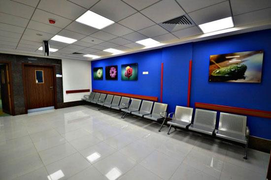 مستشفيات-بورسعيد-(9)