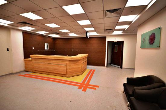 مستشفيات-بورسعيد-(2)