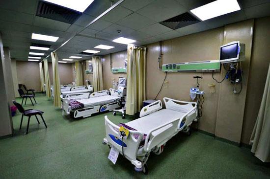 مستشفى-التضامن-ببورسعيد-(8)