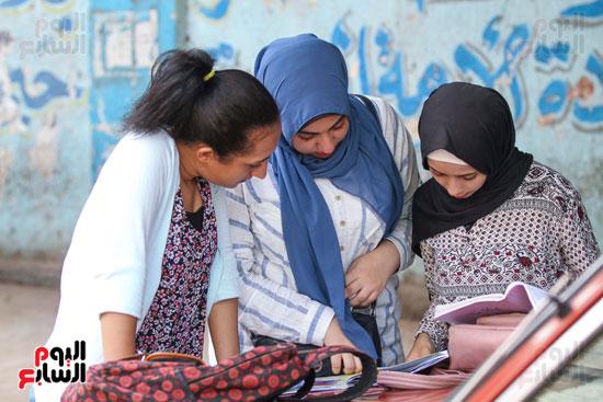 مراجعة-الطالبات-(2)