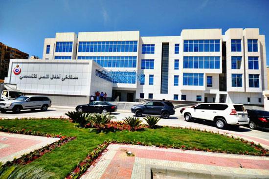 مستشفيات-بورسعيد-(7)