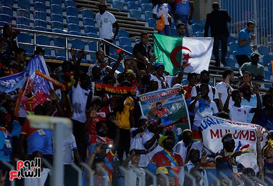 الشوط الثانى الكونغو وزيمبابوى (13)